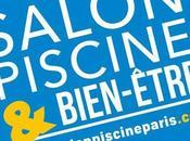 SALON PISCINE BIEN-ETRE 2016 Découvrez, avec exposants Pavillon Parc Expo Paris, étapes pour construire votre piscine grâce savoir-faire piscinistes professionnels