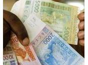 Franc réforme passait monnaies complémentaires