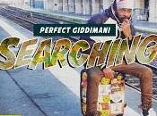 Perfect Giddimani-Seaching-Train Line Records-2016.