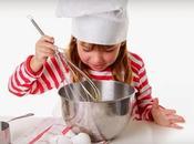COURS CUISINE ENFANTS-ATELIER PETITES TOQUES-AQUITAINE-LANDES-PAYS BASQUE L'Atelier Culinaire Vous