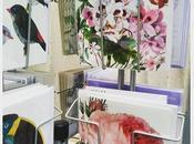 Inspiration jour Jolies cartes postales bucoliques trouvées dans librairie Lévis #paris17 #paris #iloveparis #parismaville #parismonamour #inspirations #flower #flowers #parisienne #parisien #postalcard @Rue