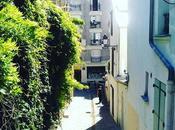 mardi tous #montmartre #ilovemontmartre #montmartraddict #paris #parigi #parisienne #parismaville #monparis #igersparis #instaparis #parismonamour #iloveparis #ilovefrance #myparis #paris18 @Montmartre