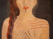 Portrait TANJAKA