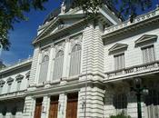 corruption, crime imprescriptible Argentine [Actu]