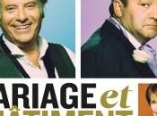 Théatre: Mariage Chatiment