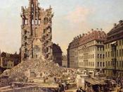 ruines Kreuzkirche