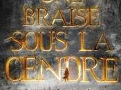 braise sous cendre, Tome Sabaa Tahir