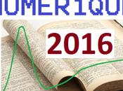 Election numérique 2016