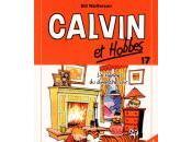 Bill Watterson Calvin Hobbes, flemme dimanche soir (Tome
