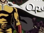 nouvelle série signée Marvel Iron Fist