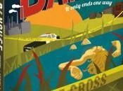 [Test DVD] Banshee Saison