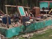 Haïti Appel dons suite l'ouragan Matthew