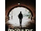 Disponible Éditions Dédicaces Profundis, Christian Frénoy