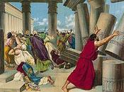 Samson dalila garnier