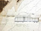 Ligne Sceaux