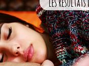 Apprendre langue dormant résultats notre étude