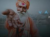 Varanasi Kalki