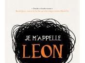 m'appelle Léon Waal