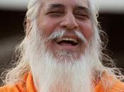 chemin méditatif avec Chandra Swami