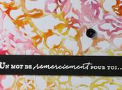 Blog Octobre Rose