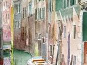 Torre (Venise)