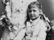 santé désastreuse d'Alexandra Feodorovna Russie