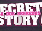 Secret Story Extra octobre 2016 Replay