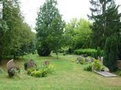 PLANTE CITES vous invite participer Journée Technique Paysages entretien cimetières novembre 2016 Dijon, partenariat avec ville Dijon FNCAUE