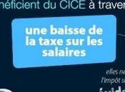 Manuel Valls annonce création d'un crédit d'impôt pour associations