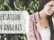 Comment gérer conversation téléphonique anglais