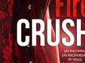 Fire crush tome Robyne Chavalan