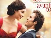[Test Blu-ray] Avant