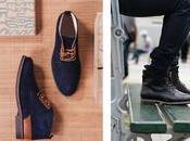 [Concours Inside] Remportez votre paire sneakers Equal