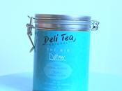 detox Deli
