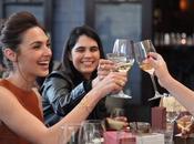 vins toutes régions françaises pour rentrée 2016