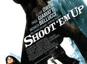 Shoot (2007) ★★★☆☆