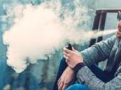 e-CIGARETTE: rapport bénéfice-risque plutôt positif dans sevrage tabagique Cochrane Review