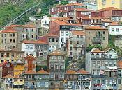 peut-on visiter dans nord Portugal