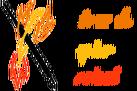 Zoom HPF, Association service Littérature