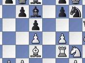 Jouez question échecs