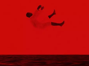 A$AP Ferg invite Rocky pour remix