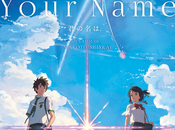 trailer VOSTFR pour Your Name (Kimi wa.)