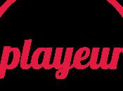 Pierre Macquaert, crowdfunding comme tremplin pour saison 2017