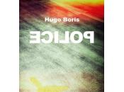 [lu, #MRL16] police, roman hugo boris
