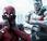 MOVIE Deadpool désaccord avec Ryan Reynolds, réalisateur quitte film