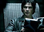 critiques Vampire Diaries Saison Episode Hello Brother.