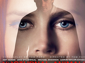 MOVIE Nocturnal Animals bande-annonce pour thriller Ford avec Adams Jake Gyllenhaal