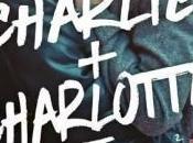 Charlie Charlotte