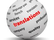 Chouette nouvelle traduction