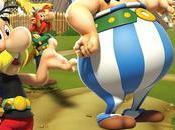 Asterix amis disponible iPhone